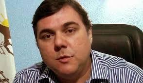 ITABAIANA: Ex-Prefeito Antonio Carlos tem contas reprovadas pelo Tribunal de Contas do Estado da Paraíba.