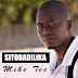 Mike Tee | ft Q Chief | Sitobadilika | Listen/Download