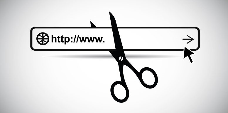 The Beginner's Guide to URL Shorteners