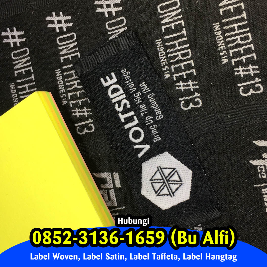 Tempat Buat Label Woven Brebes, Tempat Buat Label Baju Brebes,  Tempat Buat Label Karet Brebes,  Tempat Buat Label Hangtag Brebes,  Tempat Buat Label Satin Brebes,  Tempat Buat Label Hijab Brebes,  Tempat Buat Label Kulit Brebes,  Tempat Buat Label Piterban Brebes,  Tempat Buat Label Kaos Brebes,  Tempat Buat Label Tenun Brebes