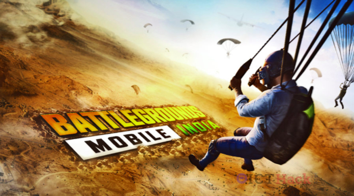 Battlegrounds Mobile india Faces Ban as Politicians looking into krafton ties with Tencent