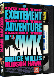 https://www.millcreekent.com/collections/blu-ray/special-editions_retro-vhs