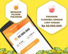 pinjamria apk pinjaman online