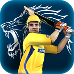 Download Battle of Chepauk  v1.3.1 Latese APK for Android
