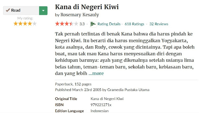 https://www.goodreads.com/book/show/1539982.Kana_di_Negeri_Kiwi?ac=1&from_search=true