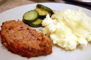 South African Bobotie Food Recipe