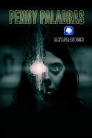 Penny Palabras 2018 Dual Audio Hindi [Fan Dubbed] 720p HDRip