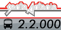 https://www.onibusdorio.com.br/p/22-santo-antonio-transportes.html
