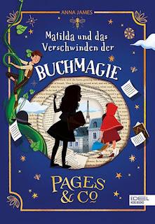 https://www.edelkidsbooks.de/wp-content/uploads/2020/06/Edel-Kids-Books_Vorschau_2020-Q3_ES_LowRes.pdf