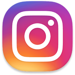 Instagram v75.0.0.10.99 (134850494) Paid APK is Here!