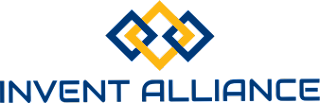 Invent Alliance Limited Recruitment 2018