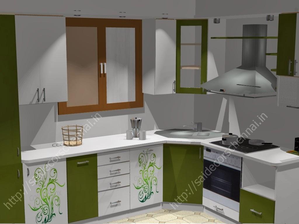 kitchen design price - restaurant interior design drawing •
