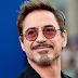 Robert Downey Jr. fala sobre as críticas de Martin Scorsese à Marvel