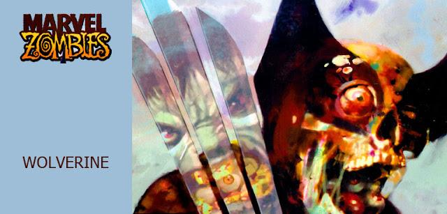 cerita marvel zombie