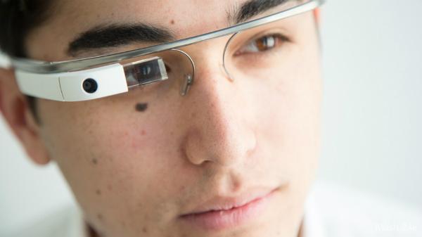 تقرير: هذه مواصفات Google glass الجديدة