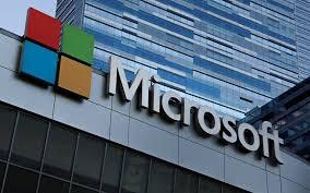 شركة مايكروسوفت تطلق تطبيق جديد يجمع كل برامج الأوفيس Microsoft Office في برنامج واحد