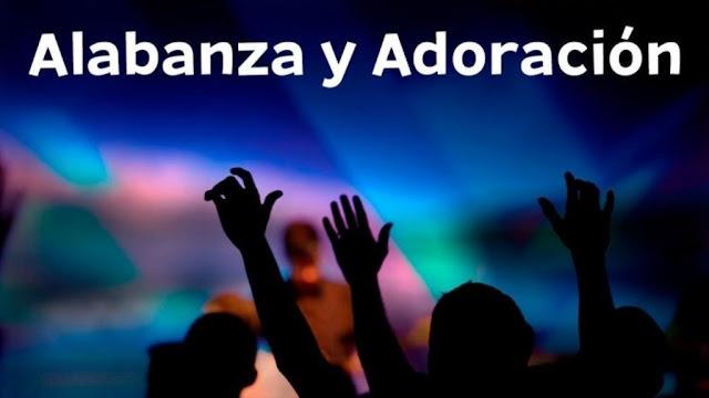 radio de musica cristiana en vivo