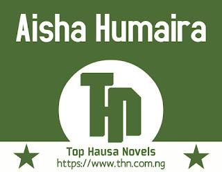 Aish Humaira