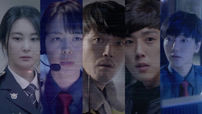 drama korea voice drama korea voice 2 drama korea voice sub indo drama korea voice season 2 drama korea voice 2017 drama korea voice download drama korea voice streaming drama korea voice cast drama korea voice episode 16 drama korea voice sub indo ep 1 drama korea voice episode 9 drama korea voice indoxxi drama korea voice episode 2 drama korea voice sinopsis drama korea voice review drama korea voice 2017 subtitle indonesia drama korea voice episode 1 subtitle indonesia drama korea voice pemain drama korea voice drakorindo drama korea voice sub indo online drama korea voice 2018 drama korea angel voice actors in korean drama voice korean drama voice asianwiki korean drama voice actor korean drama voice actress drama korea voice tayang hari apa drama korea voice actor pemeran antagonis drama korea voice drama korea voice berapa episode drama korea voice batch voice korean drama bahasa indonesia drama korea voice bagus drama korea voice berita drama korea voice best tak drama korea baru voice korean drama voice based on true story download drama korea voice batch download drama korea voice bahasa indonesia drama korea i hear your voice bahasa indonesia biodata drama korea voice drama korea i hear your voice berapa episode biodata pemain drama korea voice berita tentang drama korea voice download drama korea voice sub indo batch biodata pemain drama korea voice 2017 bioskop keren drama korea voice biodata pemain voice drama korea drama korea i can hear your voice berapa episode download drama korea voice cinemaqq korean drama chinese voice over voice drama korea full cast korean drama voice 2017 cast cerita drama korea voice download drama korea voice drakorindo.com voice drama korea chanyeol jalan cerita drama korea voice alur cerita drama korea voice akhir cerita drama korea voice drama korea i can your voice drama korea i can hear voice drama korea voice dramawiki korean drama voice dramanice korean drama voice dramawiki korean drama voice dramacool drama korea voice free download drama korea voice subtitle indonesia drakorindo download drama korea voice sub indonesia download drama korea voice episode 5 download drama korea voice kshowsubindo download drama korea voice episode 3 download drama korea voice ep 5 download drama korea voice eps 5 download drama korea voice sub indo drakorindo download drama korea voice sub indo mp4 download drama korea voice episode 13 download drama korea voice episode 15 download drama korea voice episode 14