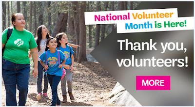 http://www.girlscouts.org/en/adults/volunteer/volunteer-appreciation/sharethanks-.html?j=3616816&e=eringwald@girlscoutsccc.org&l=34368_HTML&u=84546692&mid=6416623&jb=0