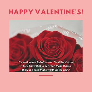 valentine day love image