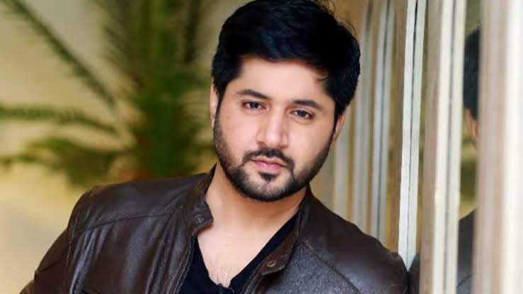 top 10, pakistani actors, top 10 pakistani actors, fawad khan, imran ashraf awan, humayun saeed, shan, ahsan khan, ahad raza meer, fahad mustafa, zahid ahmed, bilal abbass, imran abbass,