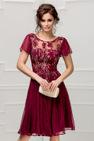 rochie-leonard-collection-4