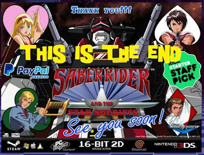 Saber Rider, les différentes news - Page 3 Sans%2Btitre