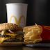 McDonald's: serviço de entregas chega a Portugal