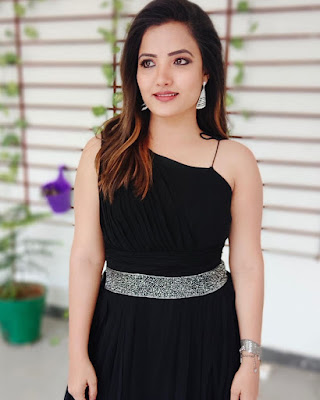 Siri Hanmanth (Actress) Biography, Wiki, Age, Height, Career, Family, Awards and Many More