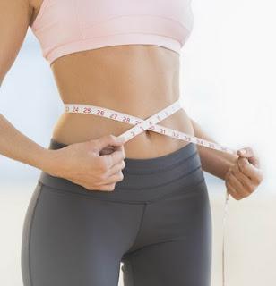 Diets  Lose 5 Pounds
