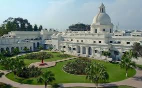 Indian Institute of Technology (IIT), Roorkee