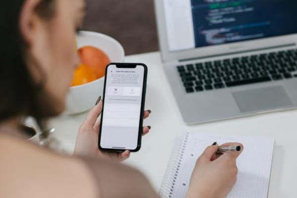 Cara Hemat Pulsa Transaksi BNI SMS Banking