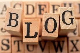 Cara Auto Hide Navbar Pada Blog