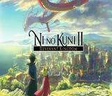 ni-no-kuni-ii-revenant-kingdom-the-tale-of-a-timeless-tome