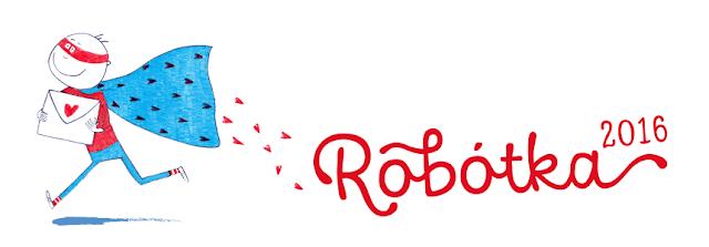 http://jestrobotka.blogspot.de/2016/11/robotka-2016.html