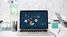 Web Development Fast Track