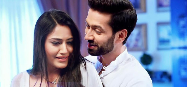 Ishqbaaz Revisit: Loveless Shivaay decides to marry Tia unaware of worthy Anika