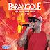 BAIXAR – Parangolé – Áudio do DVD – Salvador Fest 2016