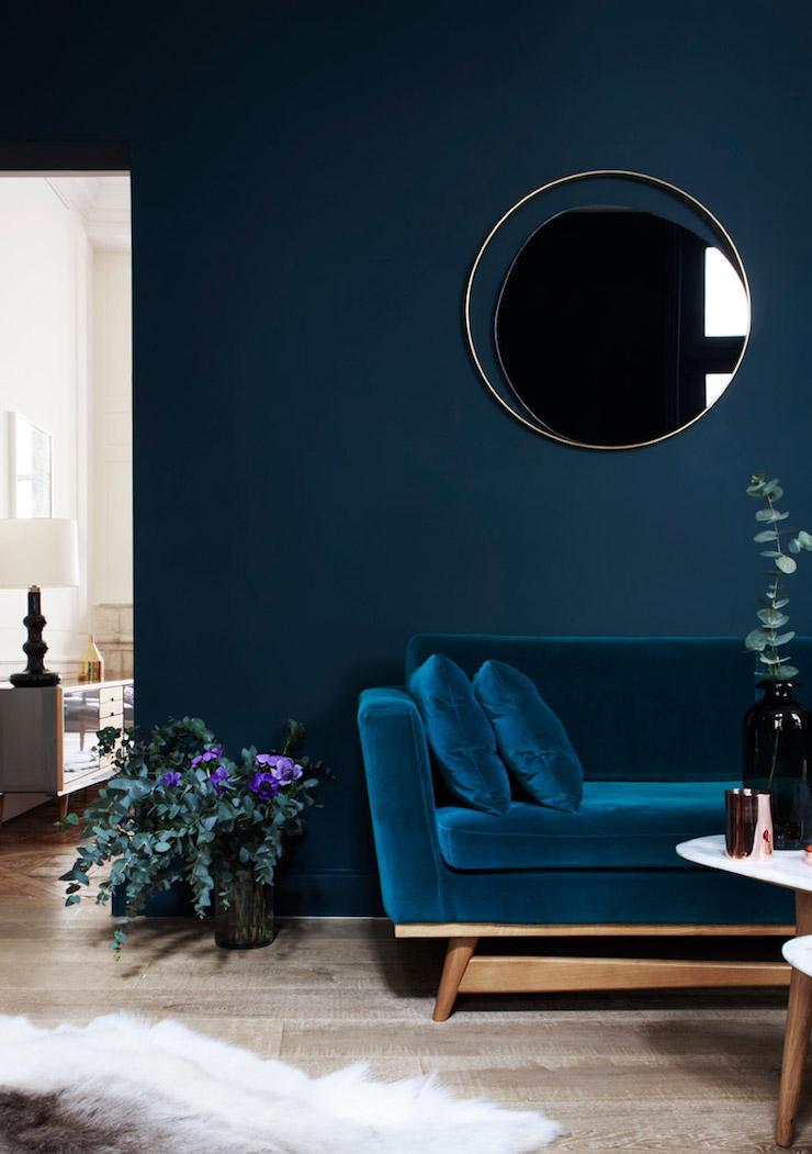 tendencias-color-interiores
