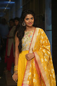 Shravya new glam pix collection-thumbnail-3