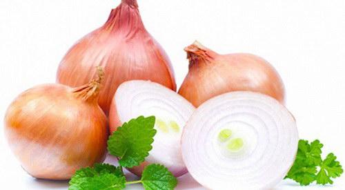 Những loại rau củ không nên nấu chín