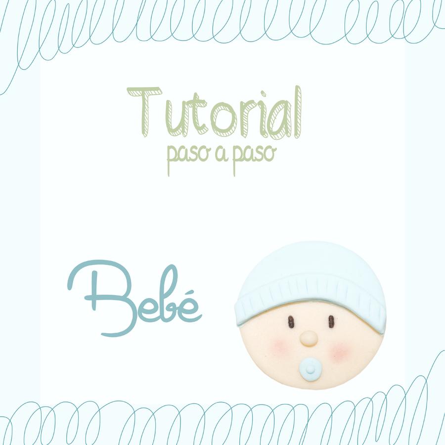 tutorial-paso-a-paso-bebe-fondant