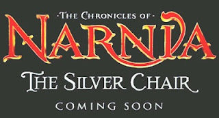 Film Narnia 4 Terbaru 2016: The Chronicles of Narnia: The Silver Chair