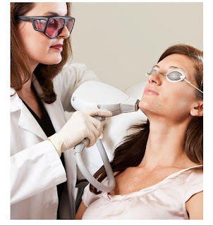 Vcare Face Treatment Cost