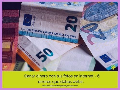 gana-dinero-online-con-la-fotografia