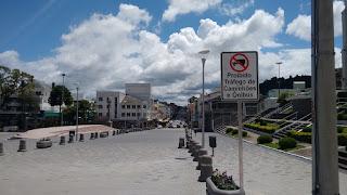 http://www.floresdacunha.rs.gov.br/noticias/avenida-25-de-julho-liberada-para-veiculos-leves