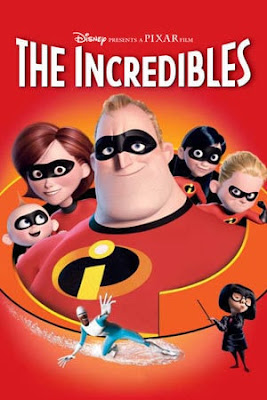 the-incredibles-animated-movie