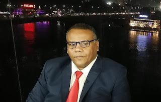 قرار تركي ينعش الاقتصاد المصري بمليارات الدولارات