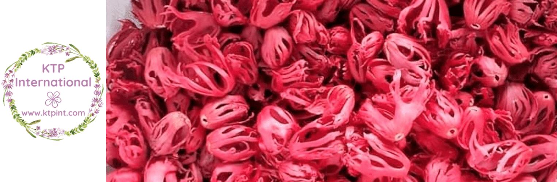 Buy, Purchase, Mace Flower, Javitri, Kerala, India, Bangalore, Gujarat